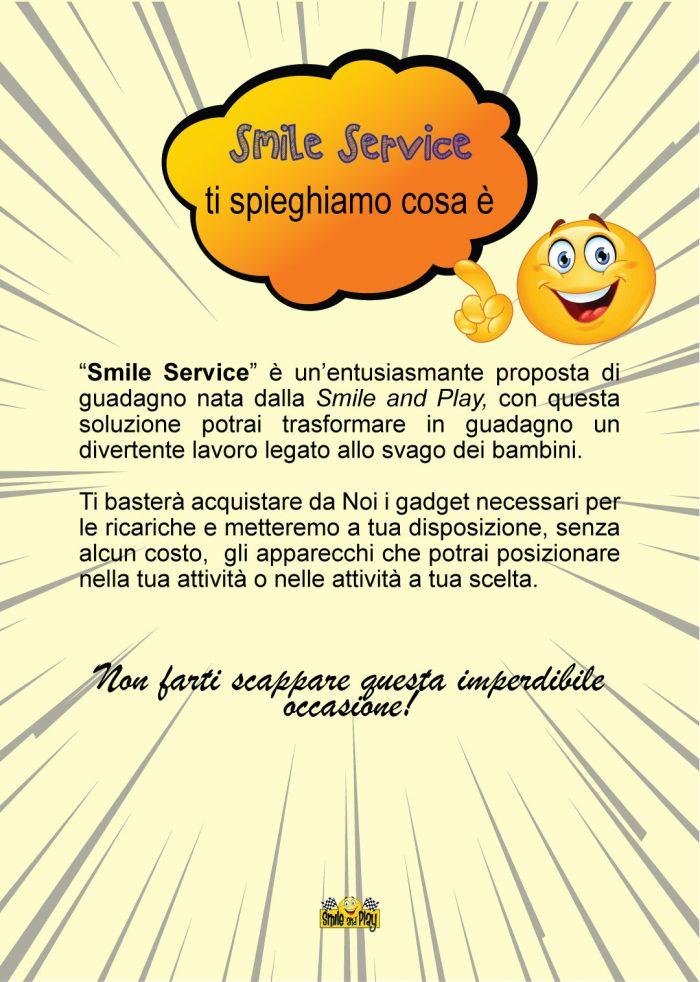 service-sito
